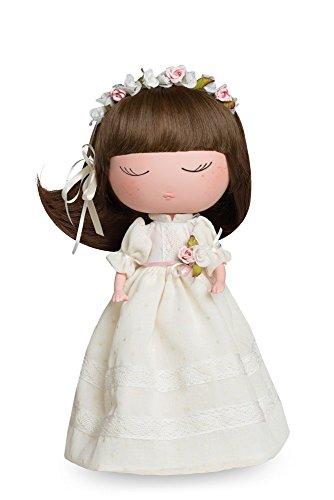 Anekke muñeca (Berjuan 20600)
