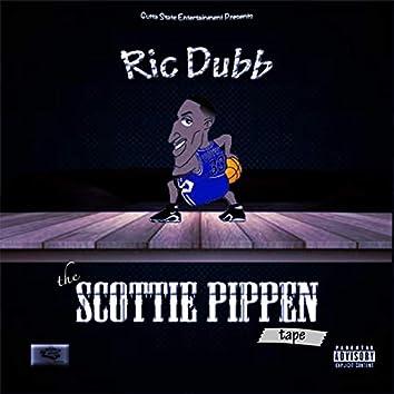 The Scottie Pippen Tape