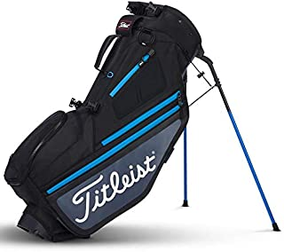 Amazon.es: DIGITALGOLF - Bolsas de palos / Golf: Deportes y ...