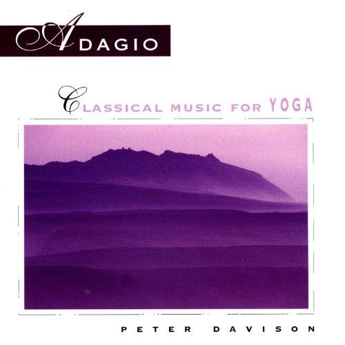 Siciliano Flute Sonata #2 J. S. Bach
