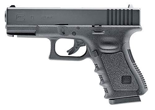 Glock Gen BB