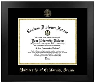 Best university of california diploma frame Reviews