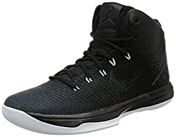 Jordan Nike Air XXXI Basketball Shoes