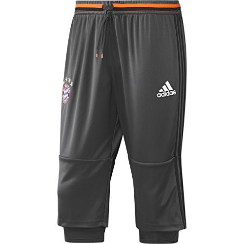 Pantalón Bayern Munich marca Adidas