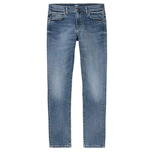 Levis 501 - Jeans da skateboarding da uomo Se Stf Indig 31 W/32 L
