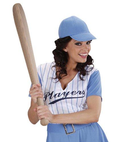 Mazza da baseball gonfiabile