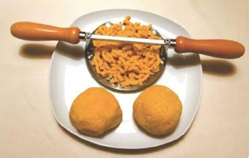 Passatelli-Kartoffeln Presse Art. 295