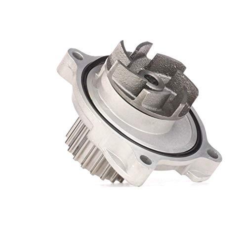 INA 538 0045 10 Wasserpumpe