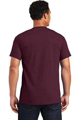 Delifhted Men's Ultra Cotton T-Shirt