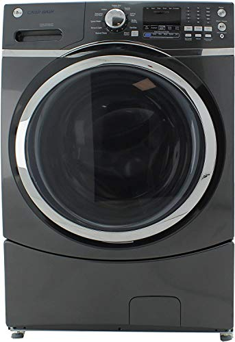 Cater-Wash 18KG Heavy Duty Washing Machine. A++. 1300rpm Spin - With sanitise wash and Add steam