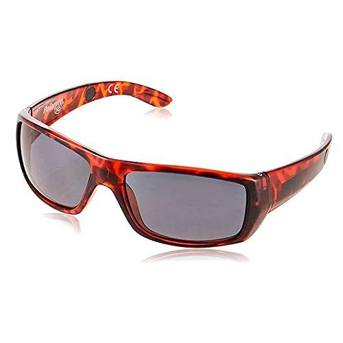 イーチャンス ポラライトHDサングラス 単品 (ケース・クロス付) 偏光 サングラス 偏光レンズ スポーツサングラス UV400 カット 釣り フィッシング 野球 登山 雪山 トレッキング 運転 ドライブ メンズ レディース ユニセックス polaryte
