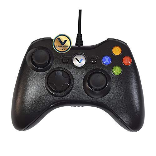 Xbox 360 marca Virtual Zone