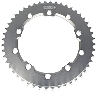 46 tooth chainring single speed