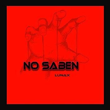 No Saben