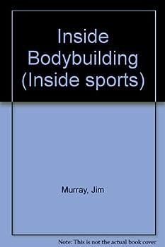 Paperback Inside Bodybuilding Book