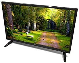 biggest 12 volt tv