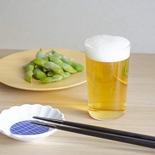 東洋佐々木ガラス ビールグラス・ジョッキ 薄氷 うすらい 150ml 日本製 食洗機対応 B-21105CS 3個セット