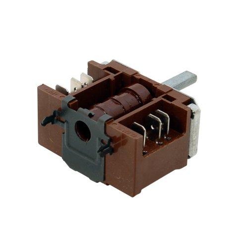 BEKO DCC4521 DV5531 DV555 hoofdoven top oven grill afstandsbediening