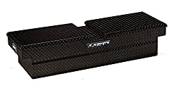 Lund 7111052 70 Inch Cross Bed Truck Tool Box Review