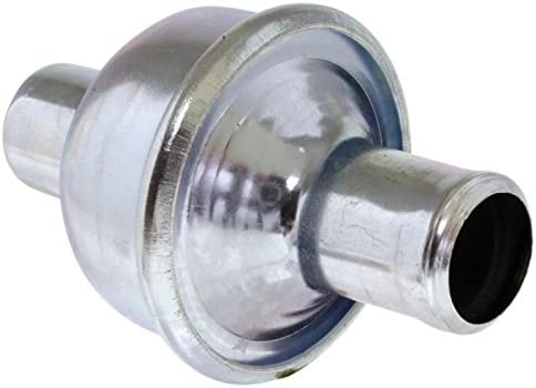 Sale Special Price Advan-tech 8C4 Ignition Lock At the price of surprise Cylinder