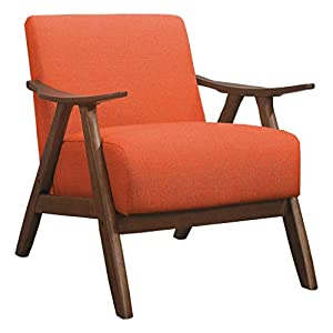 41ikvfe9-gL._SS300_ Coastal Accent Chairs & Beach Accent Chairs