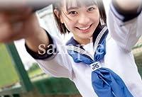 山田南実 Pimm's A3ノビサイズ vol.04 ②