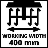 Einhell Elektro Bodenhacke GC-RT 1440 M - 9