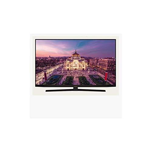 Televisor GRUNDIG 65GEU8900C TELEVISOR 4K