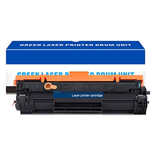 tóner 44a compatible fabricante LXFTK
