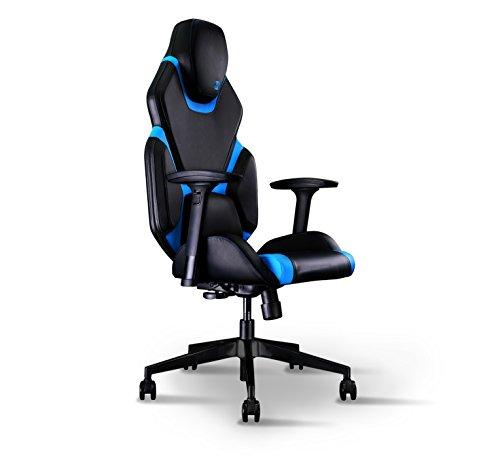 ZIMX ZGC1Professionelles Gaming Stuhl Bild 2*