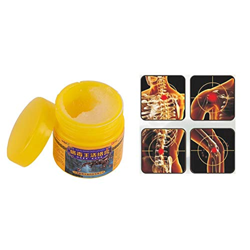Symeas Tiger Balm Active Cream Muscle Aches Extra Strength Pain Relieving...