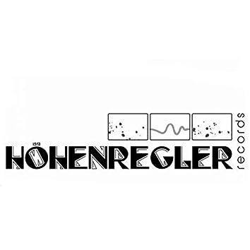 HoeheDigi02