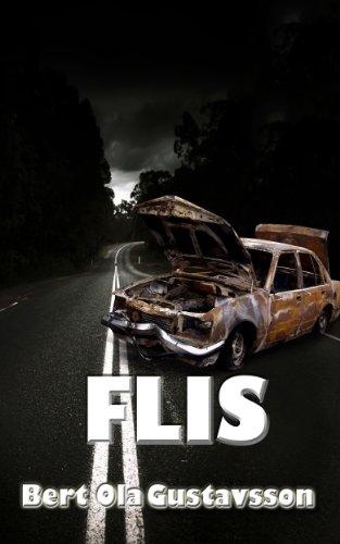 Flis (Swedish Edition)