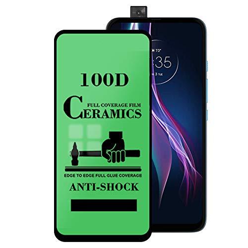 mica celular fabricante Shopeame