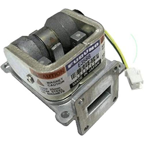 Furuno Magnetron E3588 for 1622 Radar, Multicoloured, Standard