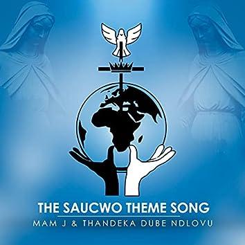 The Saucwo Theme Song
