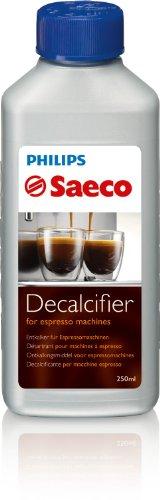 SAECO Détartrant liquide 1 flacon 250ml CA6700-90
