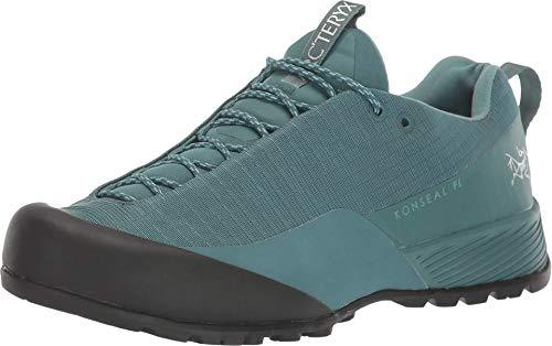 Arc'teryx Konseal FL GTX Shoe Women's (Meta/Devine, 5.5)
