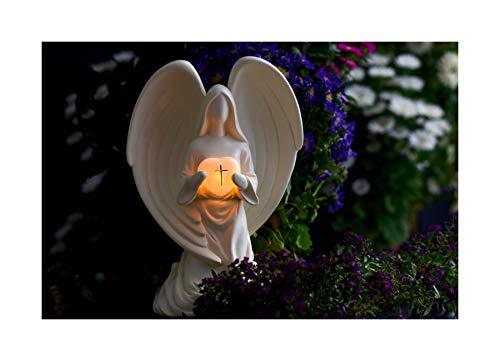 Sympathy-Remembrance-Memorial-Grieving-Condolences