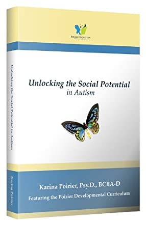 Unlocking Social Potential in Autism