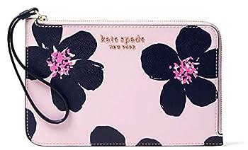 Kate Spade New York Kate Spade Cameron Gran Floral Wristlet Clutch Bag - Pink Multi Small