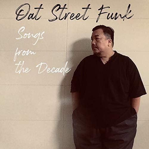 Oat Street Funk