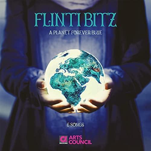 Flinti Bitz