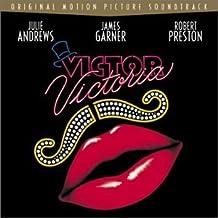 Victor/Victoria by Original Soundtrack (2002-06-18)