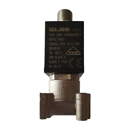 M14 OLAB 9000 3/2 Magnetventil 230V für Gastroback 42612 42612S 42620