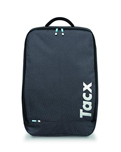 Tacx(タックス) Trainerbag T2960