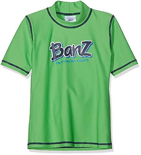 Banz BANZ1239 Kit de sécurité unisexe
