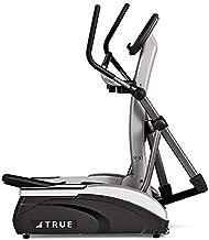 true fitness m30 home elliptical trainer
