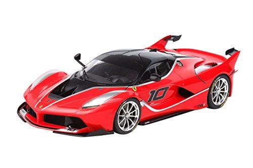 Tamiya Ferrari Fxx K