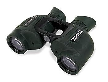 Best steiners binoculars Reviews
